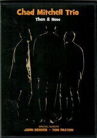 Photo of DVD Cover