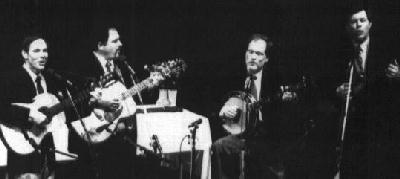 Picture of the Highwaymen